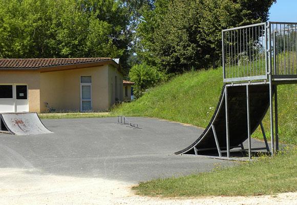slide-activites-08