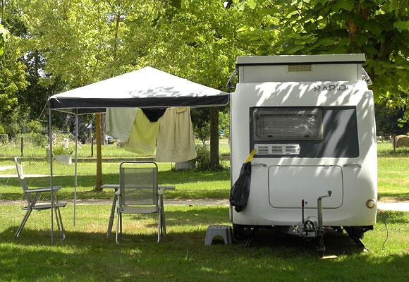 slide-camping-04