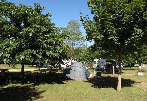 slide-camping-06