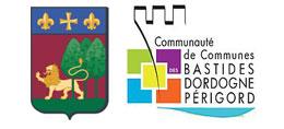 Ville de Lalinde - CCBDP