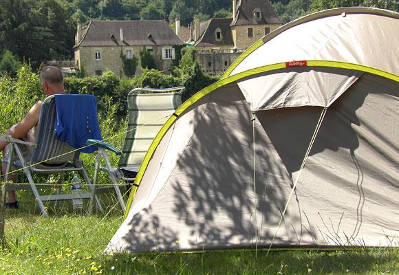 slide-camping-02